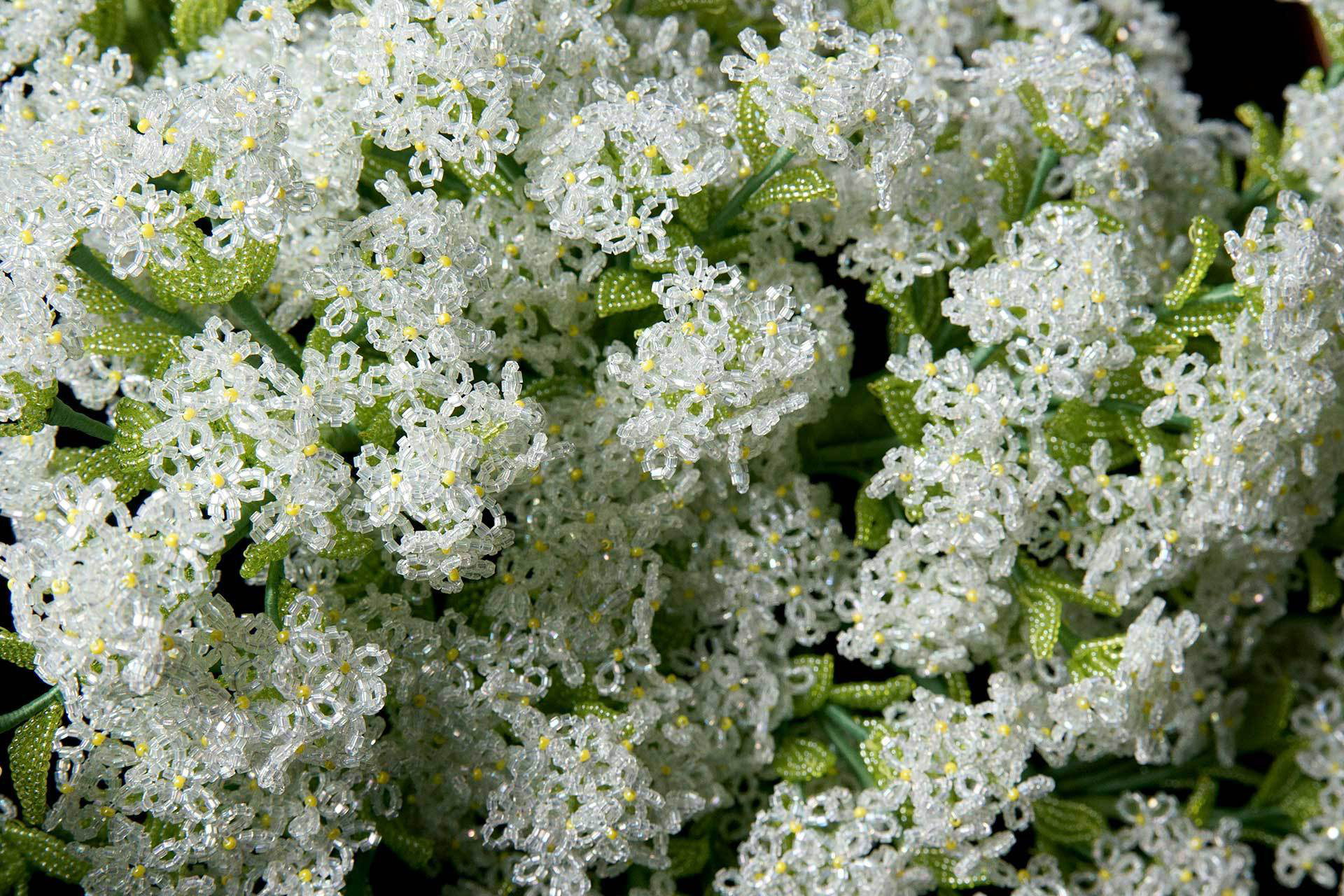 spirea-beaded-flower-minako-shimonagasea